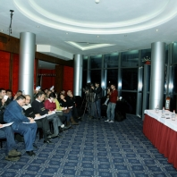03_Ararat_Hotel_Press_conference_of_Armenian_horse_racing_federation