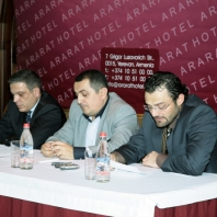 11_ararat_hotel_press_conference_of_armenian_horse_racing_federation