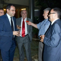 lawyers-evening-in-ararat-hotel-yerevan-17