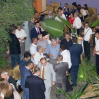 lawyers-evening-in-ararat-hotel-yerevan-21