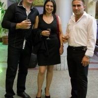lawyers-evening-in-ararat-hotel-yerevan-23
