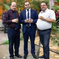 lawyers-evening-in-ararat-hotel-yerevan-4