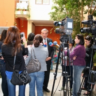 hotel-yerevan-event-tv-new-armnews