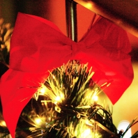 ararat-hotel-christmas-decoration