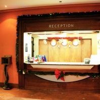 ararat-hotel-christmas-reception