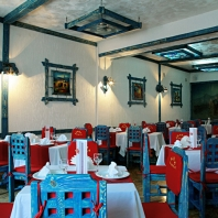 hotel-in-armenia-ararat-hotel-complex-restaurant-noy-11