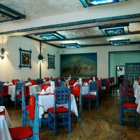 hotel-in-armenia-ararat-hotel-complex-restaurant-noy-12