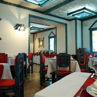 hotel-in-armenia-ararat-hotel-complex-restaurant-noy-2