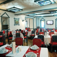 hotel-in-armenia-ararat-hotel-complex-restaurant-noy-8