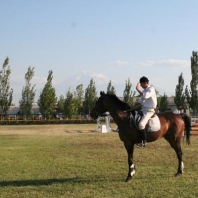 Ararat Hotel - Grand Prix of Sil Club