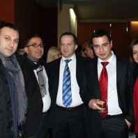 hotel-yerevan-doctors-am20
