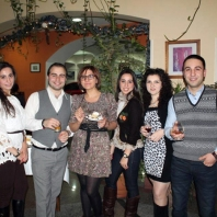 hotel-yerevan-doctors-am21