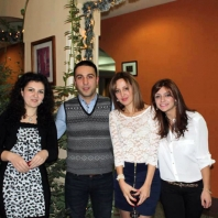 hotel-yerevan-doctors-am26