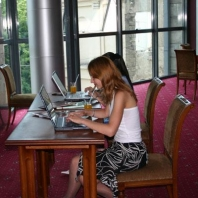 hotel-in-armenia-ararat-hotel-complex-services-business-center_7_1