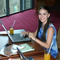hotel-in-armenia-ararat-hotel-complex-services-business-center_8_1