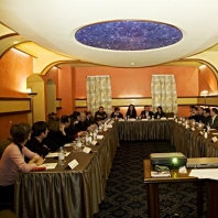 hotel-in-armenia-ararat-hotel-complex-conference-room_52_2