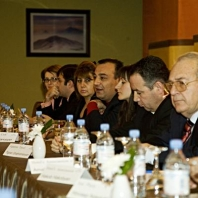 hotel-in-armenia-ararat-hotel-complex-conference-room_52_3