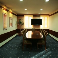 hotel-in-armenia-ararat-hotel-complex-conference-room_53_1