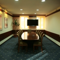 hotel-in-armenia-ararat-hotel-complex-services-conference-room-01