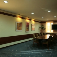 hotel-in-armenia-ararat-hotel-complex-services-conference-room-02