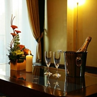 hotel-in-armenia-ararat-hotel-complex-executive-suite-30_1