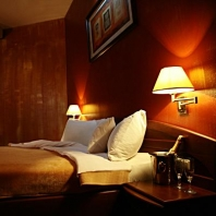 hotel-in-armenia-ararat-hotel-complex-executive-suite-33_1