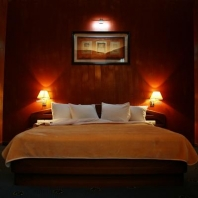 hotel-in-armenia-ararat-hotel-complex-executive-suite-33_2