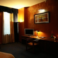 hotel-in-armenia-ararat-hotel-complex-executive-suite-33_3
