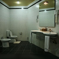 hotel-in-armenia-ararat-hotel-complex-executive-suite-31_2
