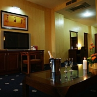 hotel-in-armenia-ararat-hotel-complex-executive-suite-32_2