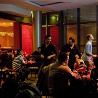 hotel-in-armenia-ararat-hotel-complex-red-lounge-bar_40_1