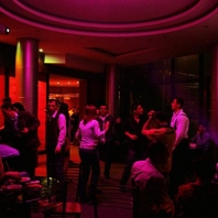 hotel-in-armenia-ararat-hotel-complex-red-lounge-bar_40_3