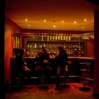 hotel-in-armenia-ararat-hotel-complex-red-lounge-bar_43_1