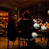 hotel-in-armenia-ararat-hotel-complex-red-lounge-bar_41_1