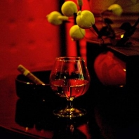 hotel-in-armenia-ararat-hotel-complex-red-lounge-bar_41_2