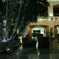 hotel-in-armenia-ararat-hotel-complex-services-eden-garden_19_2
