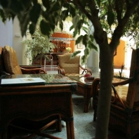hotel-in-armenia-ararat-hotel-complex-services-eden-garden_31_3
