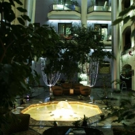 hotel-in-armenia-ararat-hotel-complex-services-eden-garden_30_1