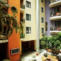 1-hotel-in-armenia-ararat-hotel-complex-services-eden-garden4