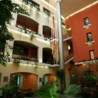 4-hotel-in-armenia-ararat-hotel-complex-services-eden-garden7