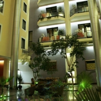 5-hotel-in-armenia-ararat-hotel-complex-services-eden-garden5