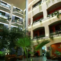6-hotel-in-armenia-ararat-hotel-complex-services-eden-garden6