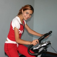 hotel-in-armenia-ararat-hotel-complex-services-fitness-club_18_2