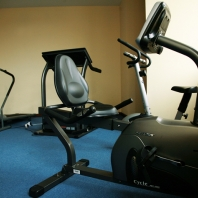 6hotel-in-armenia-ararat-hotel-complex-services-fitness-club_10_2