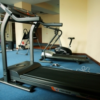 8hotel-in-armenia-ararat-hotel-complex-services-fitness-club-n-3