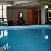 hotel-in-armenia-ararat-hotel-complex-services-swimming-pool-1
