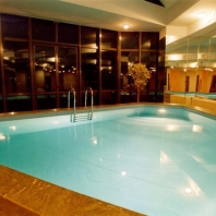 hotel-in-armenia-ararat-hotel-complex-services-swimming-pool-2