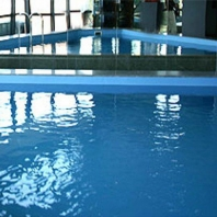 hotel-in-armenia-ararat-hotel-complex-services-swimming-pool-3