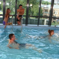 hotel-in-armenia-ararat-hotel-complex-services-swimming-pool_28_2
