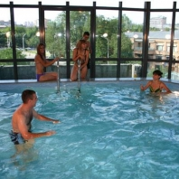 hotel-in-armenia-ararat-hotel-complex-services-swimming-pool_27_2